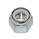 Nut Hex Nylon-Lock 1/2-13 Zc 50CNNE0Z