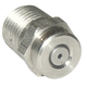 GP Nozzle, HSS 0° 900075M 1/4in MPT