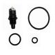 Dosatron PJDI116 Injection Seal Kit