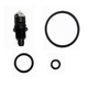 Dosatron PJDI122 Injection Seal Kit