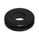 Rubber Grommet 3/4in I.D. x 1-5/8in O.D.