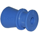 Nozzle, Protector Ginsan 1/4in Blue 2pk