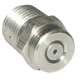 GP Nozzle, HSS 0° 900040M 1/4in MPT