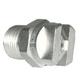 SSC, MEG Nozzle 1/4in MPT 2504 w/vane