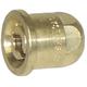 SSC, Nozzle TX10 UniJet Cone Spray Tip