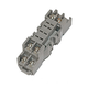Socket Base SY2S-05 for 8-Blade Relay