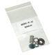 SSC, AB22670-KIT Repair Kit for 22670
