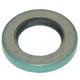 Perfection SB2463 Oil Seal Input Shaft