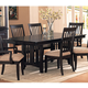 Coaster Monaco Dining Table 100181