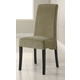 Coaster Stanton Dining Chair in Green (Set of 2) 102063