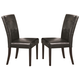 Coaster Anisa Dining Side Chair (Set of 2) 102772