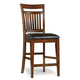 Hooker Furniture Wendover Counter Height Chair 1037-31222 SALE Ends Dec 03