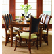 Tommy Bahama Island Estate 11-pc Grenadine Dining Table Set SALE Ends Apr 19