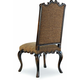 Hooker Furniture Sanctuary Canterbury Side Chair (Set of 2) 200-351258 SALE Ends Dec 03