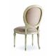 Hooker Furniture Sanctuary Wilshire Side Chair (Set of 2) 200-351259 SALE Ends Oct 14