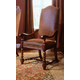 Hooker Furniture Waverly Place Upholstered Arm Chair (Set of 2) 366-75-300 SALE Ends Dec 08