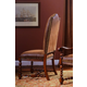 Hooker Furniture Waverly Place Upholstered Side Chair (Set of 2) 366-75-310 SALE Ends Oct 20