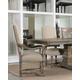 Hooker Furniture Sorella Upholstered Arm Chair (Set of 2) 5107-75500  SALE Ends Oct 19