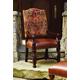 Lexington Fieldale Lodge Aspen Arm Chair (Set of 2) SALE Ends Oct 25