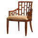 Tommy Bahama Ocean Club Lanai Arm Chair (Set of 2) SALE Ends Feb 21