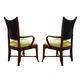 Tommy Bahama Island Estate Mangrove Arm Chair (Set of 2) SALE Ends Oct 22