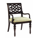 Tommy Bahama Royal Kahala Molokai Arm Chair (Set of 2) SALE Ends Jun 16