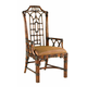 Tommy Bahama Royal Kahala Pacific Rim Arm Chair (Set of 2) SALE Ends Apr 19