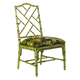 Tommy Bahama Island Estate Ceylon Side Chair in Cilantro (Set of 2) SALE Ends Jul 13