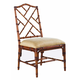 Tommy Bahama Island Estate Ceylon Side Chair (Set of 2) SALE Ends Apr 19
