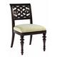 Tommy Bahama Royal Kahala Molokai Side Chair (Set of 2) SALE Ends Apr 19
