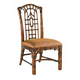 Tommy Bahama Royal Kahala Pacific Rim Side Chair (Set of 2) SALE Ends Oct 20
