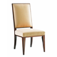 Lexington Mirage Leigh Side Chair (Set of 2) SALE Ends Oct 25