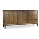 Hooker Furniture Sanctuary 4 Door 3 Drawer Console 3014-85001 SALE Ends Nov 30