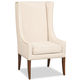 Hooker Furniture Felton Finish Accent Chair 300-350014 SALE Ends Oct 22