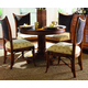 Tommy Bahama Island Estate 5-pc Cayman Kitchen Table Set SALE Ends Mar 27