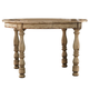 Hooker Furniture Wakefield Round Leg Dining Table 5004-75201 SALE Ends Jul 14