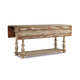Hooker Furniture Wakefield Drop Leaf Table 5004-85001 SALE Ends May 12
