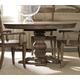 Hooker Furniture Sorella Pedestal Dining Table SALE Ends Oct 20