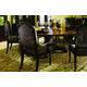 Tommy Bahama Kingstown 7-pc Bonaire Dining Set SALE Ends Jan 24
