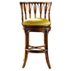 Tommy Bahama Island Estate South Beach Swivel Bar Stool in Macadamia SALE Ends Jul 17