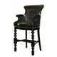 Tommy Bahama Kingstown Dunkirk Swivel Bar Stool SALE Ends Apr 19