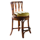 Tommy Bahama Island Estate South Beach Swivel Counter Stool in Macadamia SALE Ends Apr 19