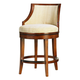 Tommy Bahama Ocean Club Cabana Swivel Counter Stool SALE Ends Dec 02
