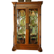 Tommy Bahama Island Estate Mariana Display Cabinet SALE Ends Apr 19