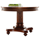 Tommy Bahama Island Estate Cayman Kitchen Table SALE Ends Jul 14
