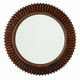 Tommy Bahama Ocean Club Reflections Mirror SALE Ends Apr 19