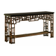 Tommy Bahama Royal Kahala Mystic Console SALE Ends Apr 19