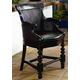 Tommy Bahama Kingstown Dunkirk Swivel Counter Stool SALE Ends Jun 18