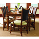Tommy Bahama Island Estate Grenadine Dining Table SALE Ends Mar 23