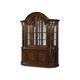 Universal Furniture Villa Cortina China Hutch and Buffet CODE:UNIV20 for 20% Off
